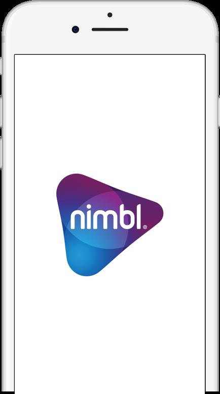 nimbl app